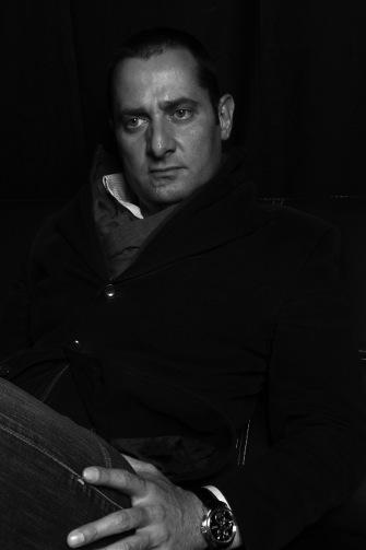 Marco Di Lauro