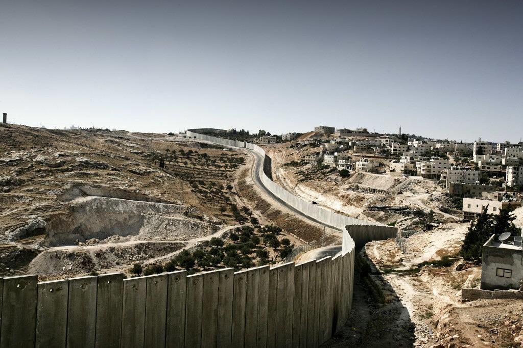 Gaza,